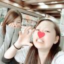 ちゃんみさ (@09231211) Twitter