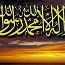 محمد محمود احمد (@081b9a302a5448c) Twitter