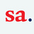 SAdotno twitter icon