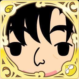 おうどん ぷよクエ Switch始めました Kb1pu Twitter