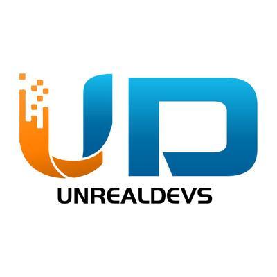 Unreal Devs (@UnrealDevs) | Twitter