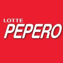 @lotte_sea