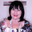 SharonKerr_AU avatar