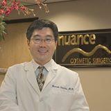 Ken Sumida, MD