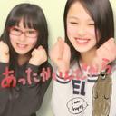 YUI♪ (@58_yui) Twitter