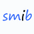 smibevents