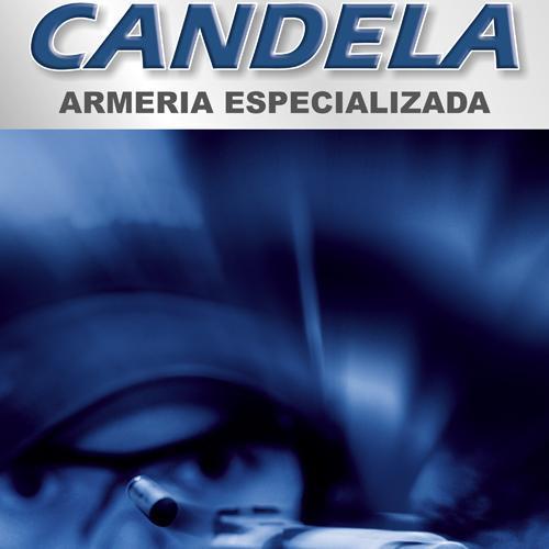 Resultado de imagen de ARMERIA CANDELA