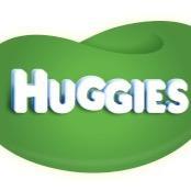 @HuggiesIL