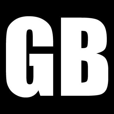 Ponad 170 kuponów do sklepu Gearbest