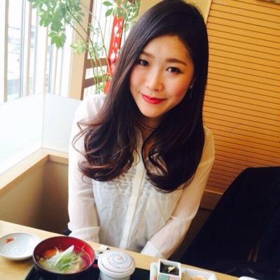 miku shimomaki