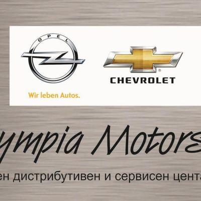 Olympia Motors Olympiamotors Twitter