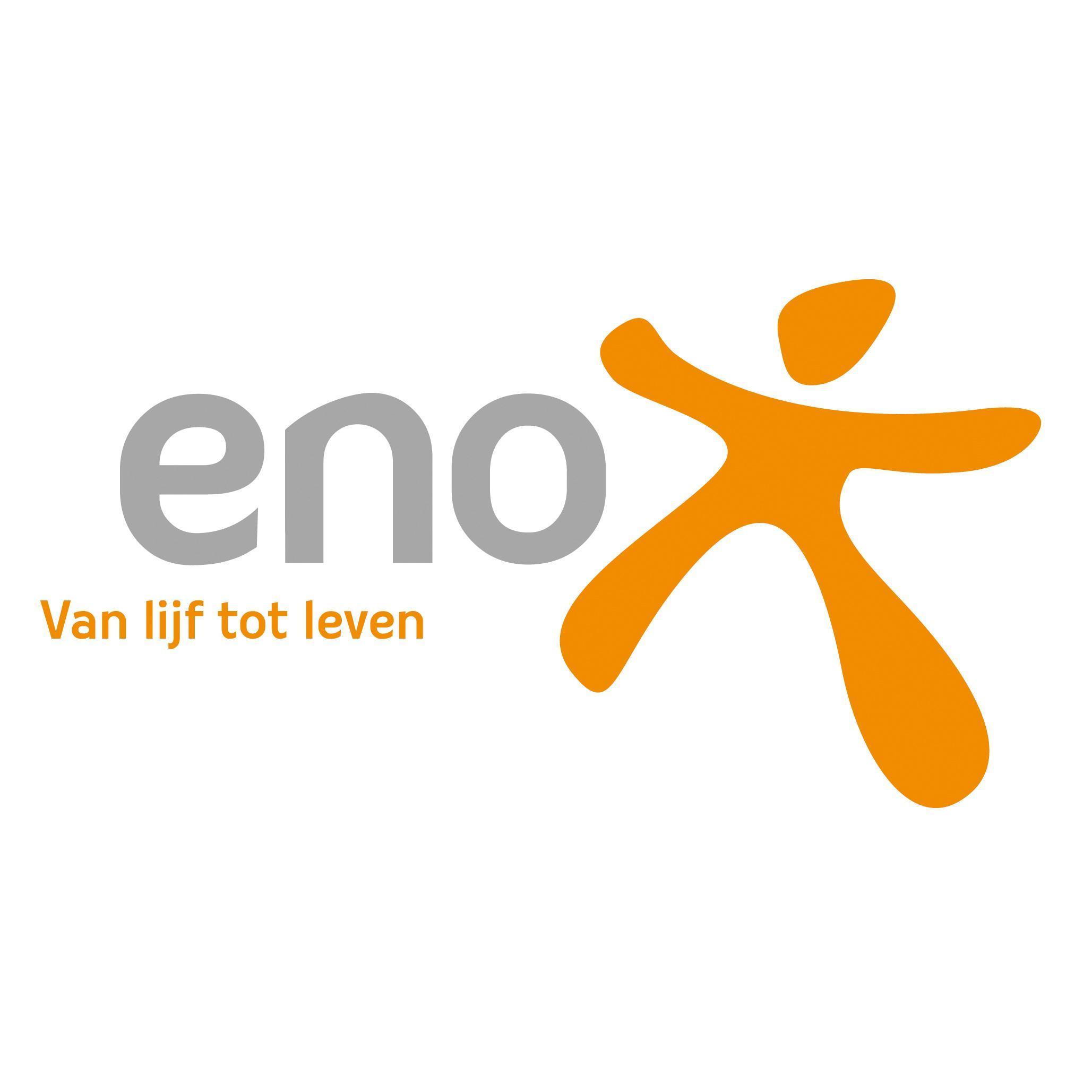 @Eno_corporate