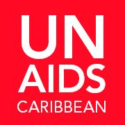 @UNAIDSCaribbean