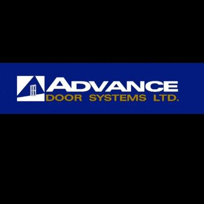 Advance Door Systems