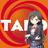 TAD_main