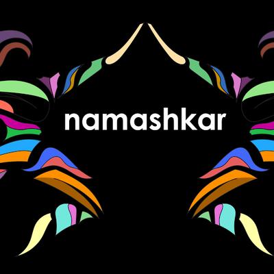 Namashkar (@Namashkar15) Twitter profile photo