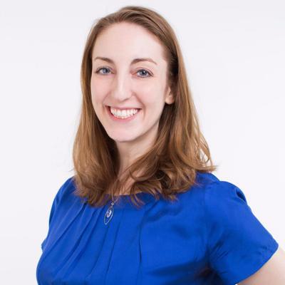 Lauren Haslett on Muck Rack