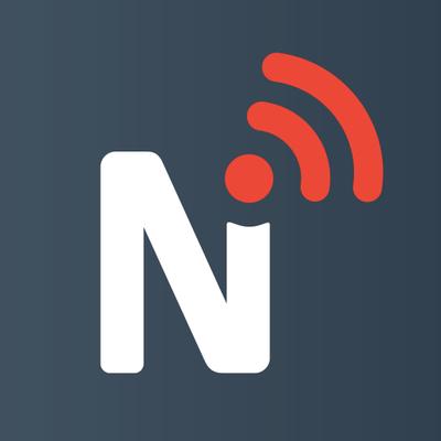 Thumbnail for NomadCast (@NomadCastApp)   Twitter
