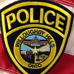 Willoughby Hills Pd Wlbyhls Pd Twitter