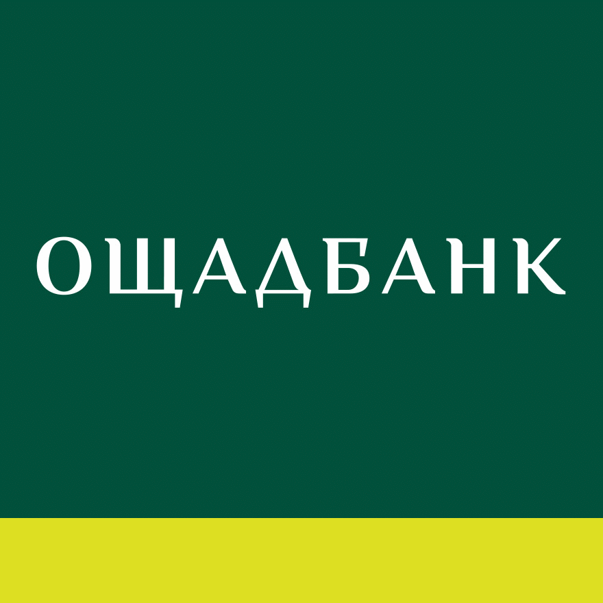 @ua_oschadbank