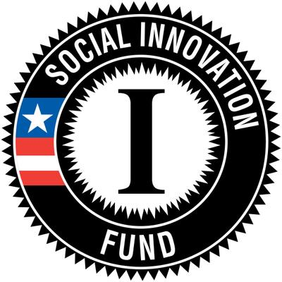SOCIALinnovationFUND | Social Profile