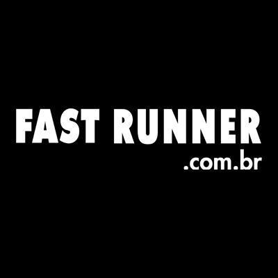 @fast_runner