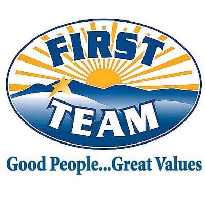 team vw  twitter      volkswagen  guarantee  httpt
