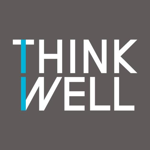 Image result for think well