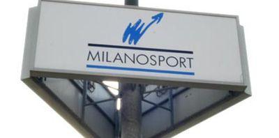 Milanosport cinziapezzani1 twitter for Piscina suzzani