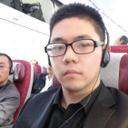 Michael Yang (@584071817Yang) Twitter