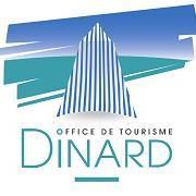 Dinard tourisme dinardtourisme twitter - Dinard office du tourisme ...