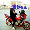 宮ちゃん (@1024yuzuki1) Twitter