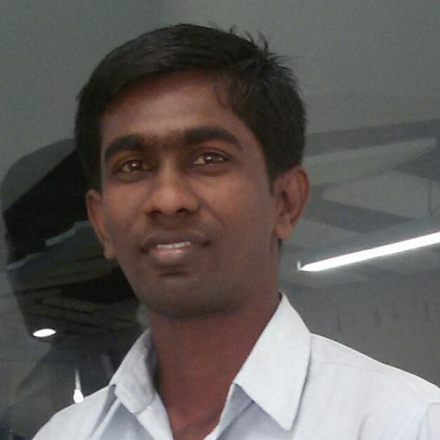 Antony (Tony)