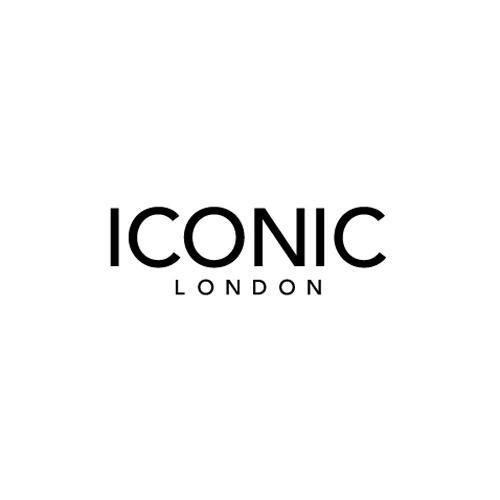 ICONIC LONDON (@ICONIC...