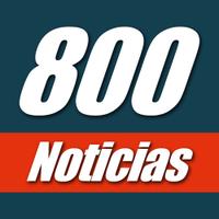 800 Noticias