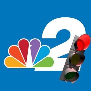 NBC2Traffic