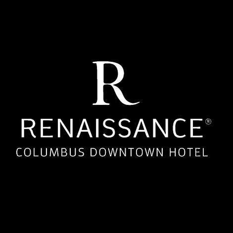 @RenaissanceCbus