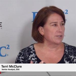 Terri McClure on Muck Rack