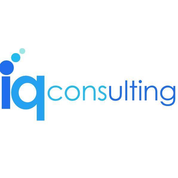 @IQConsultingEC