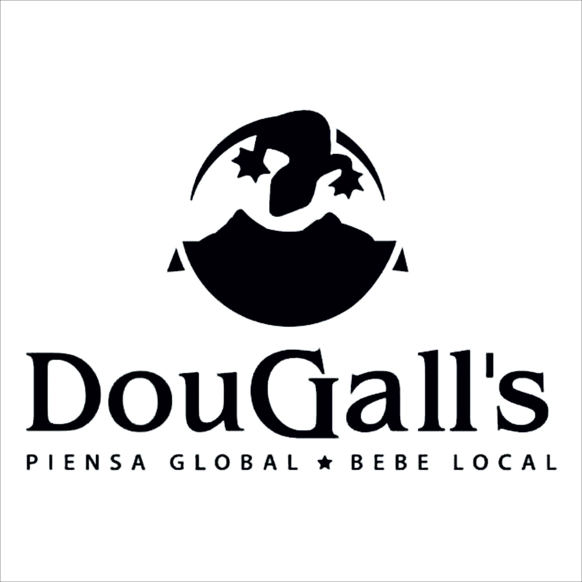 Cervezas Dougall's (@CervezaDougalls) | Twitter