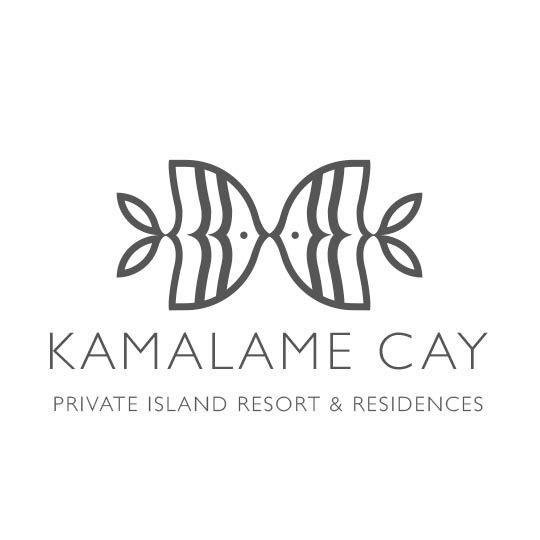 Kamalame Cay On Twitter One Week Left To Bid Support The Nature