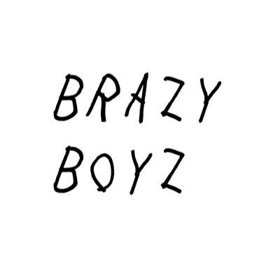 brazy boys brazyboys twitter