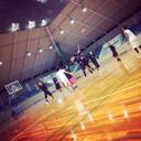 近大バスケサークル Baloncesto (@0318_Baloncesto) Twitter