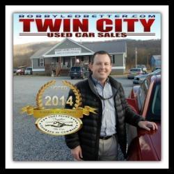 Twin City Used Cars Ft Payne Al