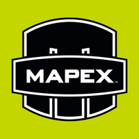 Mapex Drums, USA | Social Profile