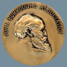 SONWA Winners 1991-Present