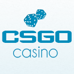 csgo casino sign in
