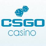 how to deposit on csgo casino