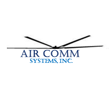 Air mSystems on co helicopter videos