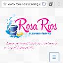 Rosa Rios cleaning (@1980Riosrosa) Twitter